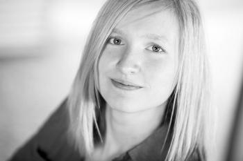 Anja Weller